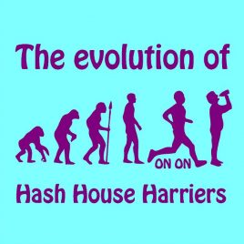 Design no. 22 – Evolution of h3