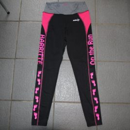 Ladies Performance leggings