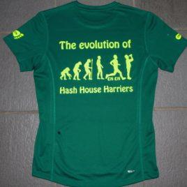 SOC t-shirt unisex style