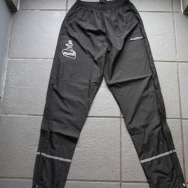 CH3 – Windbreaker trousers